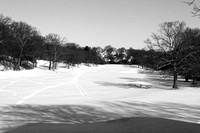 George Wright Golf Course
